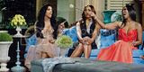 Reap What You Sow: Why I'm Not Mad at Porsha