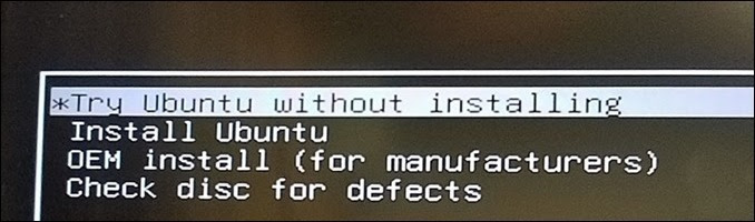a00031_Windows10で削除出来ないファイルを強制削除する方法_12