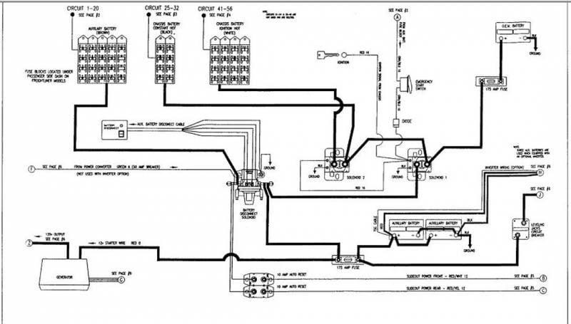 Sr20de Wiring Diagram