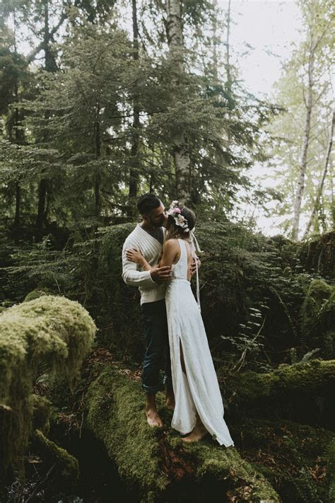 seattle, wa wedding   WEDDING   Wedding, Wedding