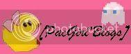 PacGirlBlogs
