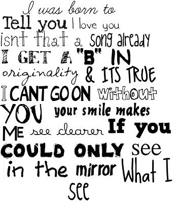 i love you quotes and. i love you quotes. emo