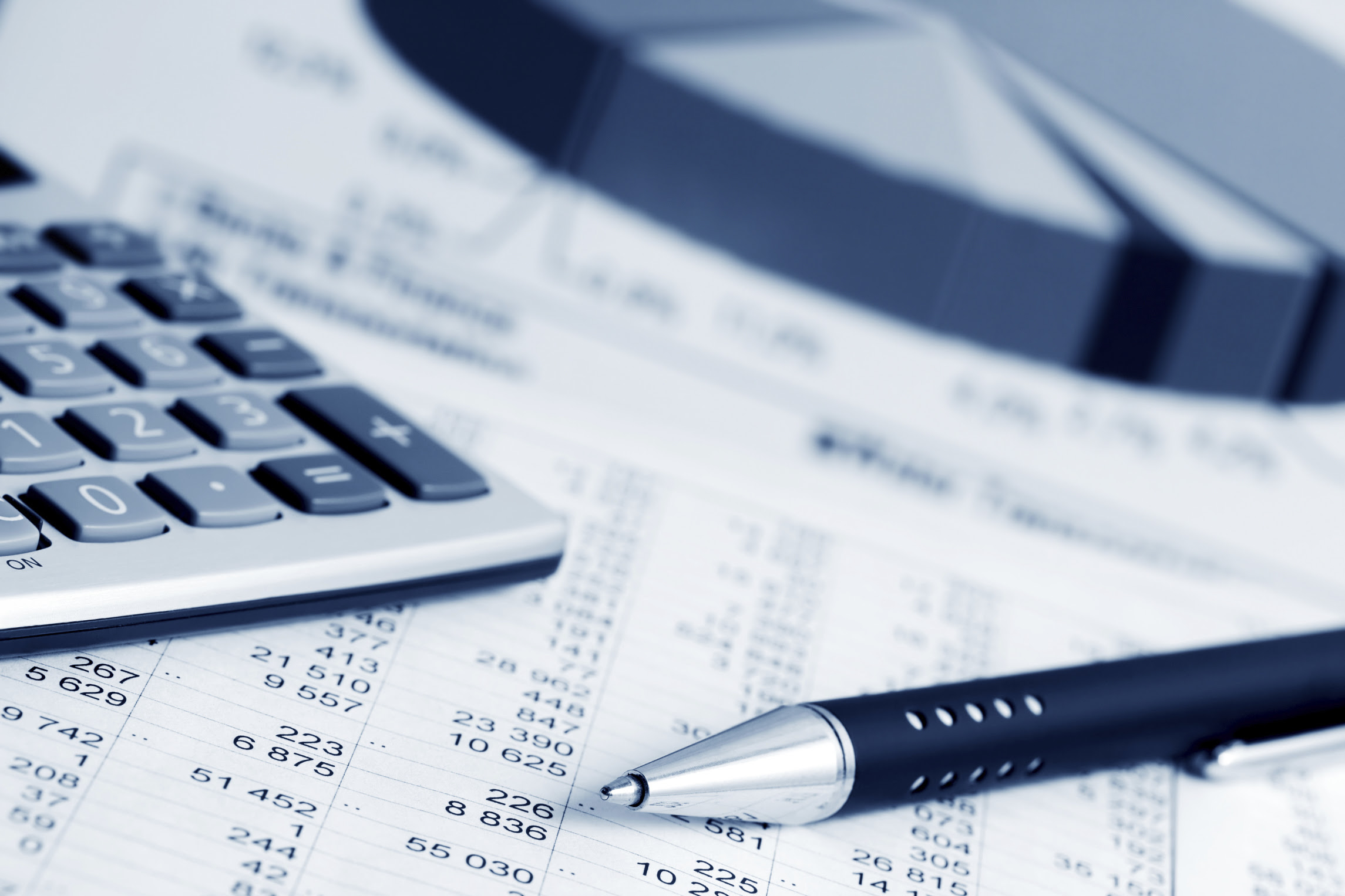 Graduate Accountant in an ICT Firm