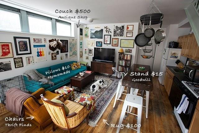 Home Decor Stores Indianapolis Home Decorating Ideasbathroom Interior Design