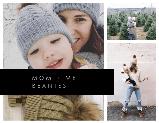 24b57e4bffc World of Writer Mom: Moments for A Monday ~ 2019 (Post #4)