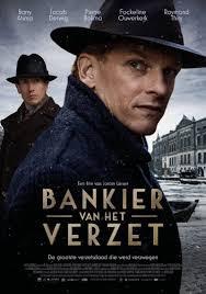 bankier