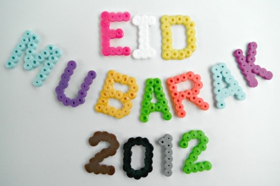 eid-greeting-cards-images-photos-