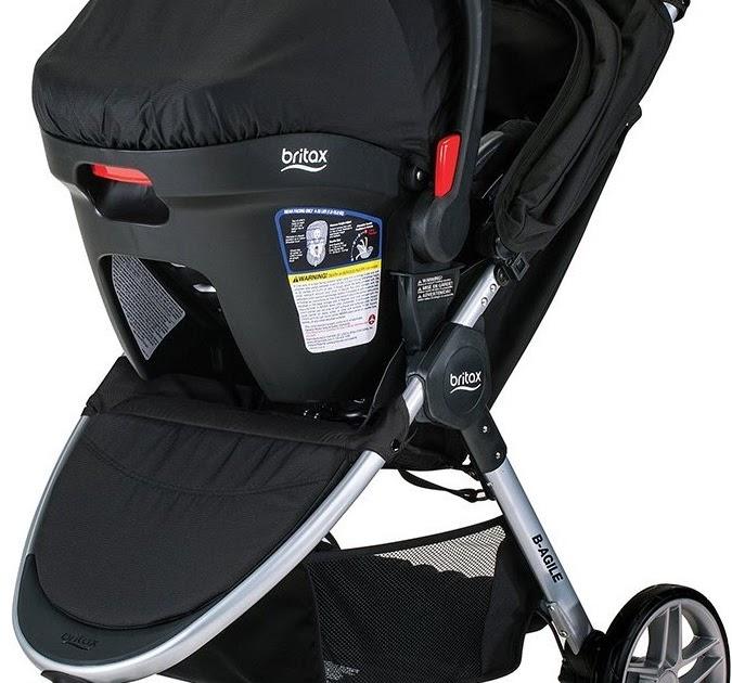 Parents Need Blog Top 5 Best Car Seat Stroller Combo