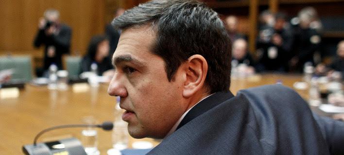 Παράταση Μνημονίου για 9 μήνες ζητάει η κυβέρνηση -Πότε θα πάρει χρήματα