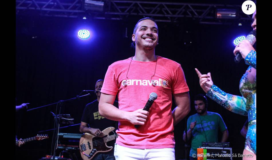 Wesley Safadão Conquista Ainda Mais Os Fãs Com Suas Frases