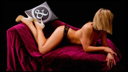 massage sensuel trans Laon