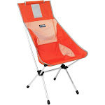 Helinox - Sunset Chair - Crimson