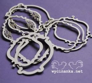 http://wycinanka.net/pl/p/TRIO-ramki%2C-zestaw/1830