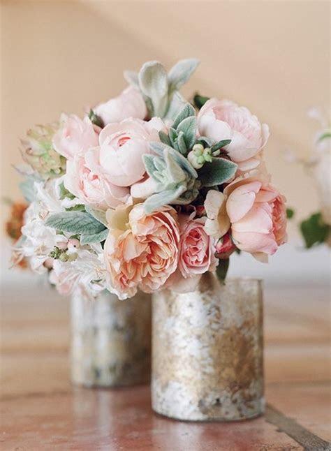 Déco table et centres de table floraux