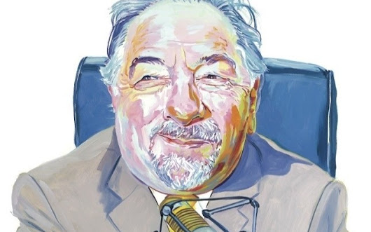 THE NEW YORKER EXPOSÉ ON MICHAEL SAVAGE ⋆ The Savage Nation