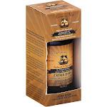 Sunny Isle Jamaican Black Castor Oil, Extra Dark - 4 oz bottle