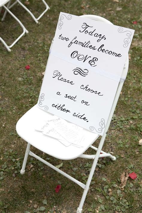 Best 25  Wedding ceremony outline ideas on Pinterest