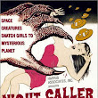 The Night Caller (1965)