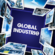 Inscription GLOBAL INDUSTRIE - VISITEUR