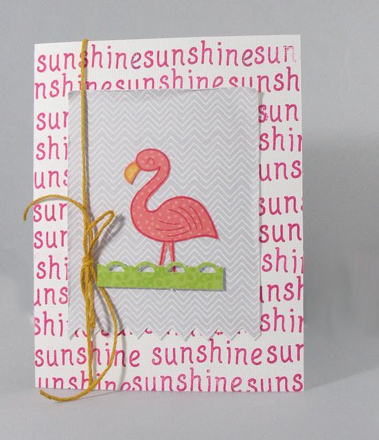Sunshine_0212_Full