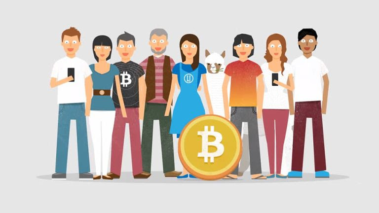 bitcoin cost electricity