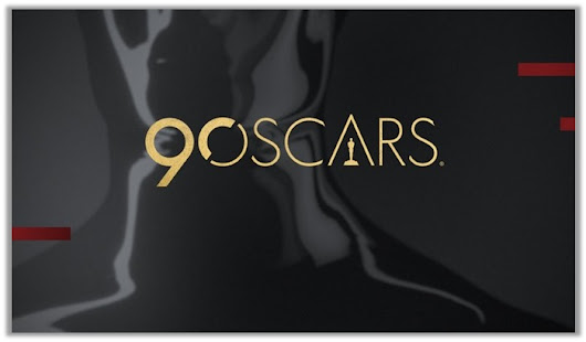 How to Watch the Oscars 2018 Live Online
