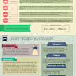 Infographic: How to Retire Early - The Frugal Vagabond