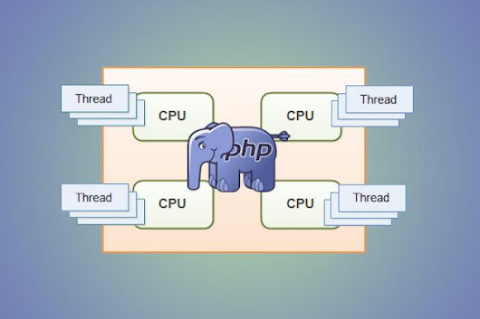 Concorrenza e multithreading in PHP | Guida HTML5 e Javascript |