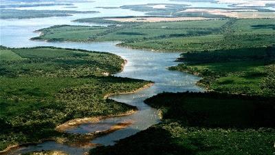 Resultado de imagen para El BID financiará obras en una ruta turística de los Esteros del Iberá