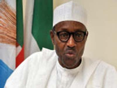 Buhari to Nigerians: better days are coming