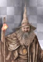 Thumbnail of Gandalf_Jussupow_medium.jpg