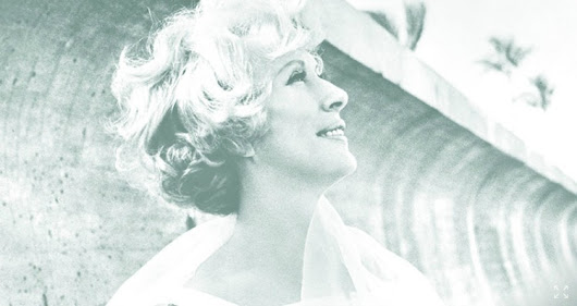 Estée Lauder's 5 Secrets to Success in Business