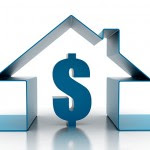 <!--:en-->Homeownership Still a Great Investment<!--:--><!--:es-->Ser propietario de casa todavía es una gran inversión<!--:-->