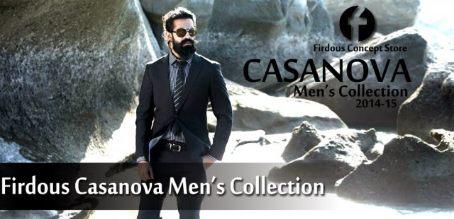 Mens-Gents-Wear-Casual-Formal-Office-New-Fashion-Dress-by-Firdous-Casanova-Outfits-