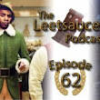 LeetSauced Holiday Special - The Leetsauced Podcast
