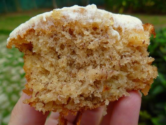 03 March 21 - Hummingbird Cupcakes (11)