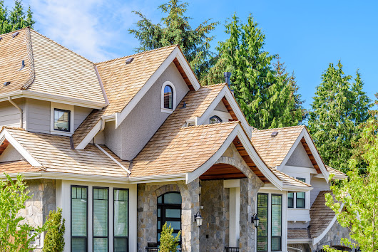 How Long Does It Take to Replace a Roof? - Save Now Remodeling