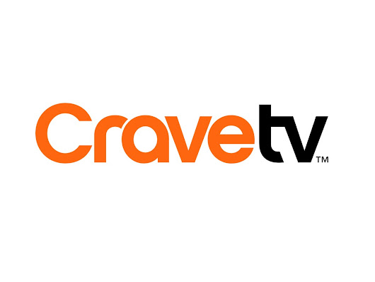 Everything that's coming to CraveTV in August