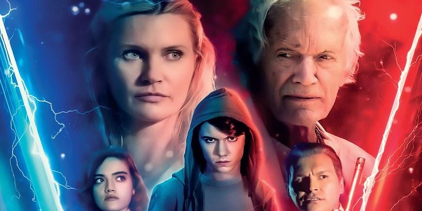 The Unhealer (2021) Movie English Full Movie Watch Online Free