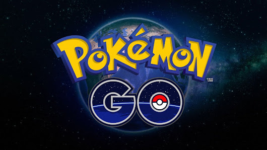 Pokmon Go Drives Us Further Into Virtual Reality