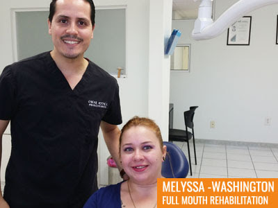 √ Tijuana Dental Center - Affordable Tijuana Dentist in Mexico