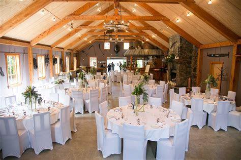 Wedding Venue, Parties, Conferences   Dunedin   Otago
