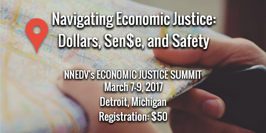 Economic Justice Summit