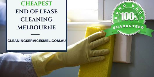 Cheap End of Lease Cleaning Melbourne, Cheap Carpet Cleaning Melbourne