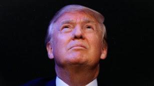 Donald Trump's risky religious pilgrimage