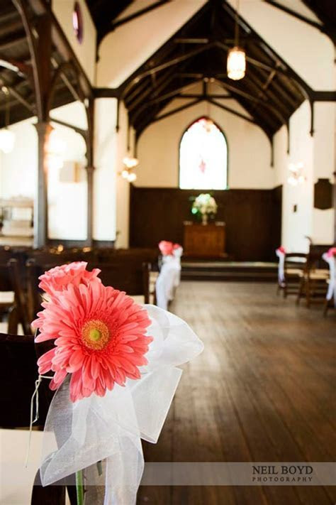 151 best images about Raleigh Wedding Locations on