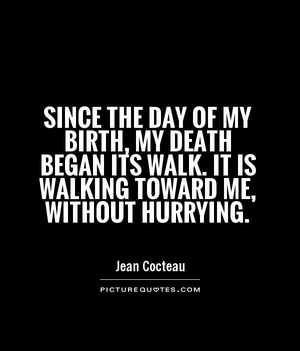 Death Quotes Death Sayings Death Picture Quotes Page 3