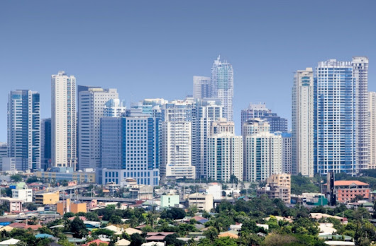Most Expensive Condo Properties in the Philippines - Lamudi