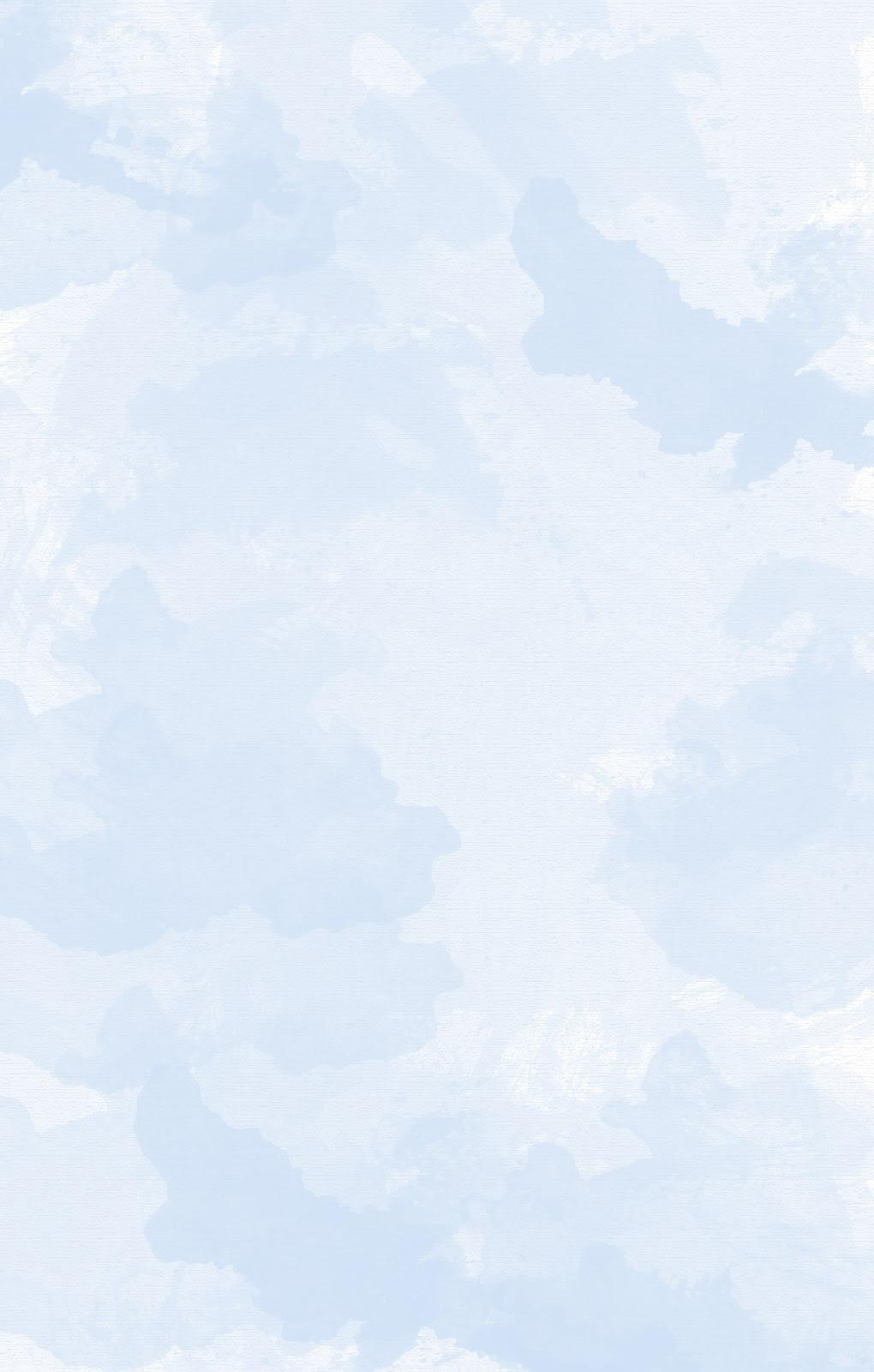 Baby Blue Background Tumblr Contoh Soal Pelajaran Puisi Dan Pidato Populer