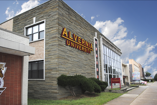 Graduate & Adult Education Open House - Philadelphia Center | Alvernia University